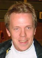 Andreas Jatko