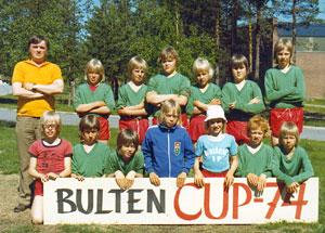 1974_bulten_cup1974