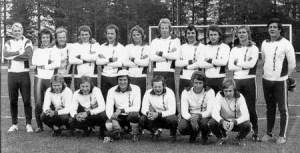 1976_bild21