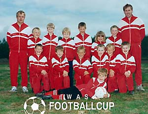 1982bild18