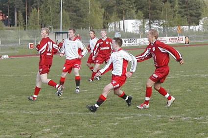 2003matchsituation