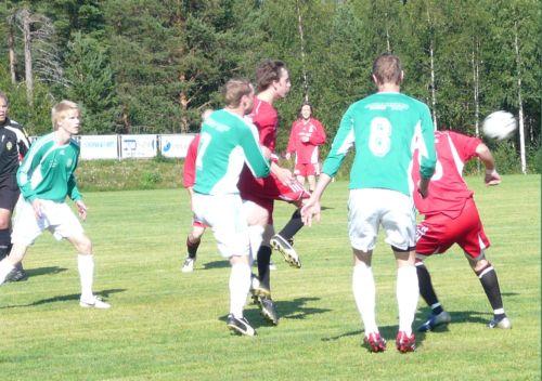 2008-3match