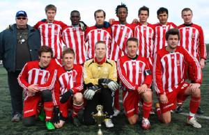 2010domarcup10
