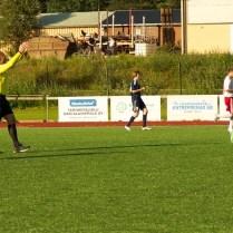ÖSK vs Pol-Svan 70