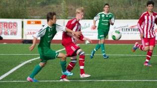 ÖSK vs BKFF 6-0, 19