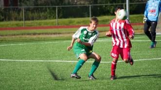 ÖSK vs BKFF 6-0, 4
