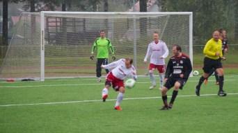 ÖSK vs SkogsåIF 17aug2013 20