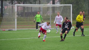ÖSK vs SkogsåIF 17aug2013 20