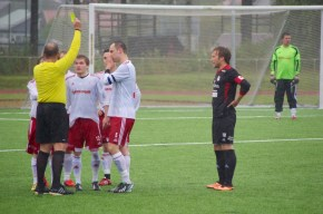 ÖSK vs SkogsåIF 17aug2013 21