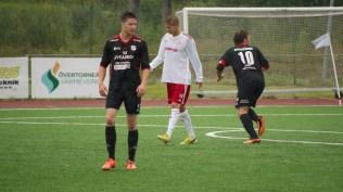 ÖSK vs SkogsåIF 17aug2013 5