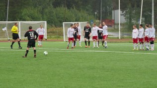 ÖSK vs SkogsåIF 17aug2013 8