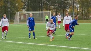 ÖSKvsLuleåSK_6-3_2013 42