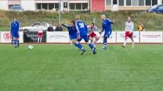 ÖSKvsLuleåSK_6-3_2013 61