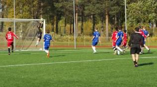 p97 ÖSKvsNyborgsSK_2013 10
