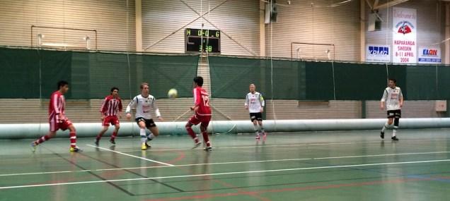 Futsal DM 15dec2013-2 14