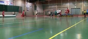 Futsal DM 15dec2013-2 16