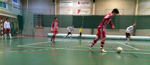 Futsal DM 15dec2013-2 23