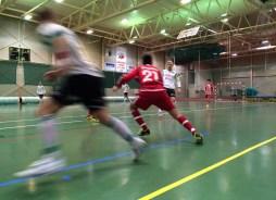 Futsal DM 15dec2013-2 24