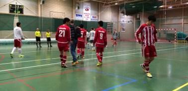 Futsal DM 15dec2013-2 25