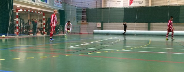 Futsal DM 15dec2013-2 28