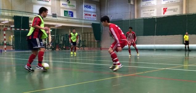 Futsal DM 15dec2013-2 3