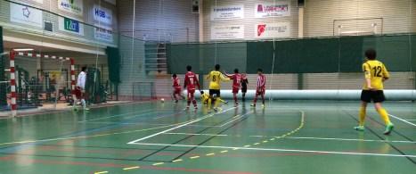 Futsal DM 15dec2013-2 30