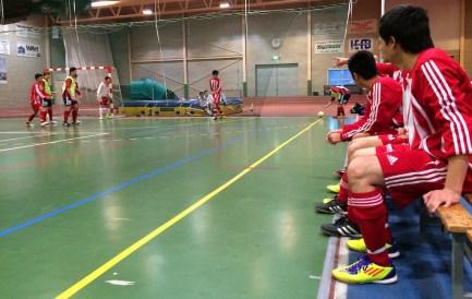 Futsal DM 15dec2013-2 6