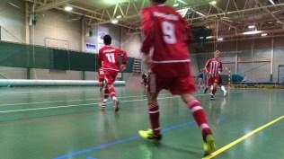 Futsal DM_2013Dec 11