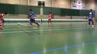 Futsal DM_2013Dec 17