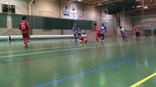 Futsal DM_2013Dec 18