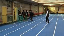 Futsal DM_2013Dec 2