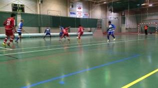 Futsal DM_2013Dec 20