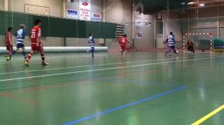 Futsal DM_2013Dec 21