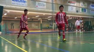 Futsal DM_2013Dec 22