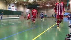 Futsal DM_2013Dec 24