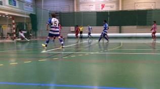 Futsal DM_2013Dec 26
