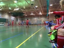 Futsal DM_2013Dec 31