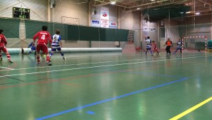 Futsal DM_2013Dec 32