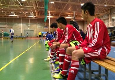 Futsal DM_2013Dec 36