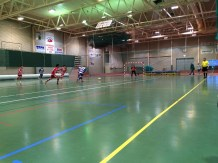 Futsal DM_2013Dec 40