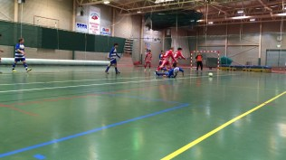 Futsal DM_2013Dec 46