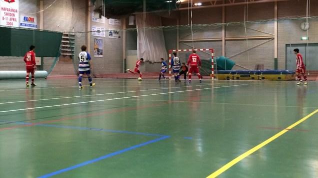 Futsal DM_2013Dec 48