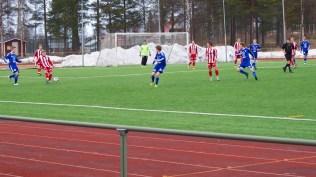 ÖSKvsIFK_Umeå-26april2014 258