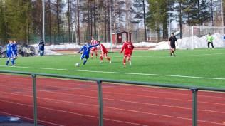 ÖSKvsIFK_Umeå-26april2014 267