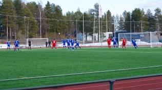 ÖSKvsIFK_Umeå-26april2014 270