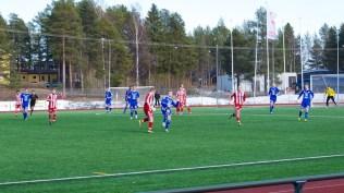 ÖSKvsIFK_Umeå-26april2014 271