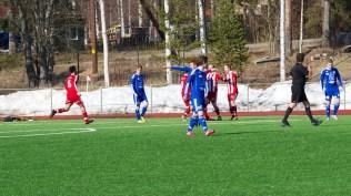ÖSKvsIFK_Umeå-26april2014 284