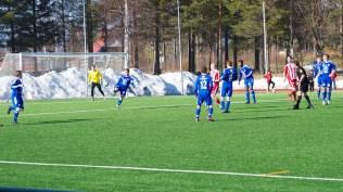 ÖSKvsIFK_Umeå-26april2014 290