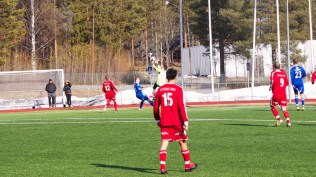 ÖSKvsIFK_Umeå-26april2014 294