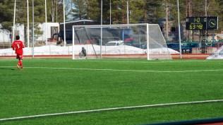 ÖSKvsIFK_Umeå-26april2014 327